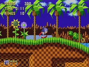 http://pacienciaspider.eco.br/jogos-do-sonic/